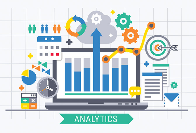 Revenue Cycle Analytics