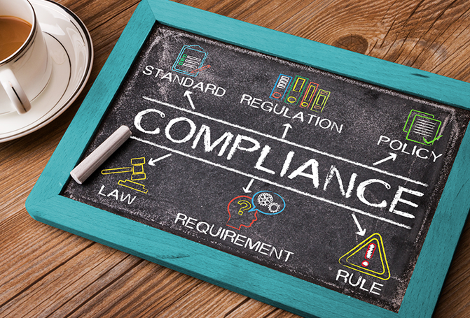 MIPS Compliance Consulting