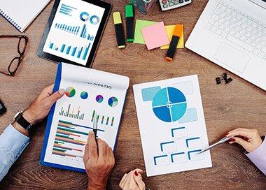 Medical Billing, Coding & Denial Management