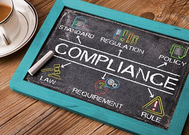 MIPS Compliance
